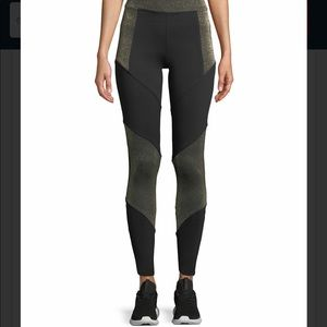 Koral activewear leggings